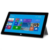 "Microsoft Surface Pro 2 Tablet PC - 10.6""  - ClearType -"