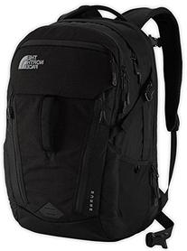 The North Face Surge TNF Black One Size