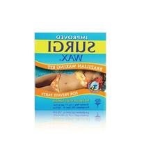Surgiwax Brazilian For Private Parts Microwave Kit # 82563