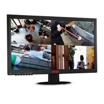 REVO America 23 Inch LED Screen Security Surveillance