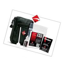 Photographic Solutions Digital Survival Ultra Kit - Type 2