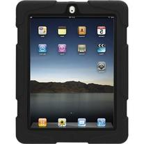 Griffin GB35108 Survivor Extreme-duty Military case for iPad