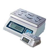 CAS SW-50W Water Protected Economy Scale, Lb/Oz/Kg/g