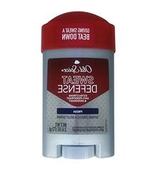 Old Spice Sweat Defense Solid Extra Strong A/P Deodorant