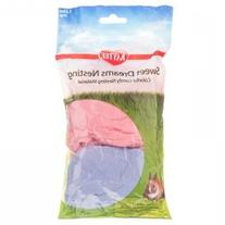 Sweet Dreams Cotton Nesting Material