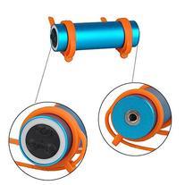 Lonve Swimming Diving Water Waterproof MP3 Player Sport