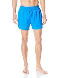 Speedo Swimwear, Surf Runner Swim Trunks