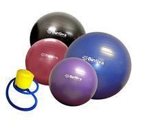Swiss Ball / Exercise Ball