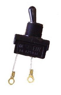 Oster Oster 76-toggle Switch Assembly