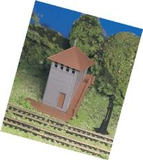 Bachmann Trains Switch Tower
