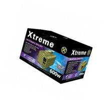 Xtreme 600w Switchable Ballast