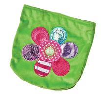 Switchables Purse Cover Daisy