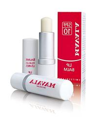 Mavala Protect and Repair Lip Balm, 4.5 Gram