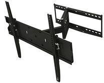 "Mount-It! Swivel Wall Mount for 32""-65"" Sony, Samsung,"