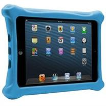 Swurve for iPad mini