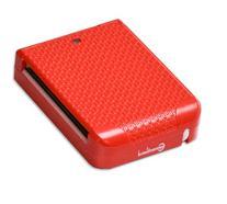 Syba Connectland USB 2.0 5-slot Memory Card Reader with