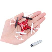 Syma X12S-G Micro Nano Drone Mini Quadcopter with Controller