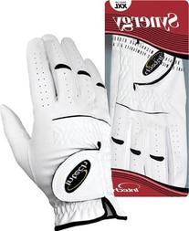 Intech Men's Synergy Right Hand Golf Glove