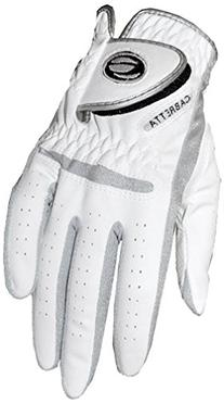 Orlimar Synthetic Junior Golf Glove, Junior, Right Hand, One