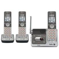 AT & T ATTCL82301 DECT 1.90 GHz Cordless Phone - Cordless -