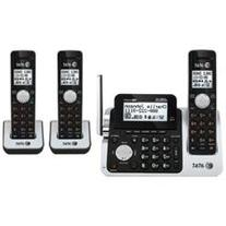 AT & T CL83301 DECT 6.0 Cordless Phone - Cordless - 1 x