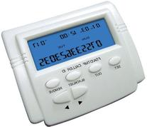 T-lock Incoming PRO Call Blocker with LCD Display and
