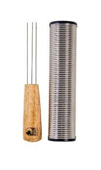 Toca T-MGS Metal Guiro Shaker
