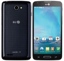 LG Optimus L90 D415 4G GSM Android Smartphone, T-Mobile,