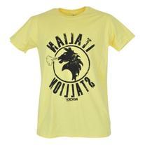 Rocky - Italian Stallion T-Shirt Size S