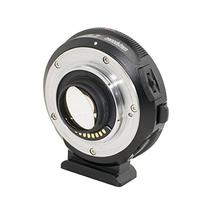 Metabones Speed Booster XL 0.64x Adapter for Full-Frame