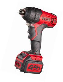 909 T12ID4 12V 4Ah Lithium-Ion Touch Pro Impact Driver