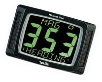 Tacktick T210 Maxi Single Display
