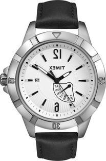 Timex T2N510 TIMEX watch