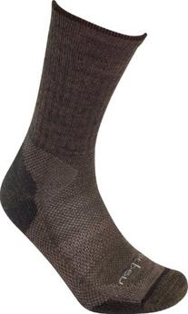 Lorpen T2W Merino Light Hiker-Two Pack Sock