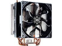 Cooler Master Hyper RR-T4-18PK-R1 CPU Cooler with 4 Direct