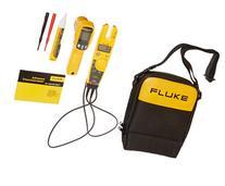 Fluke T5-600/62MAX+/1AC Kit, 203 mm x 30.5 mm x 51 mm
