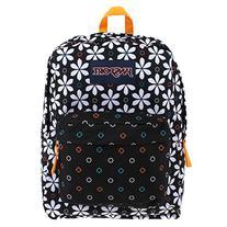 JanSport T501 Superbreak Backpack 2014 Winter Collection