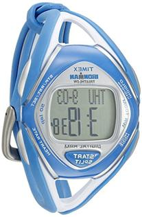 Timex Women's T5K569 Ironman Race Trainer Heart Rate Monitor