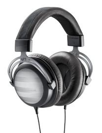 Beyerdynamic T5p Tesla Audiophile Portable and Home Audio