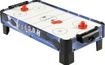 Hathaway Table Top Air Hockey