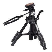 CowboyStudio Mini Table Top Tripod for Canon Nikon Sony