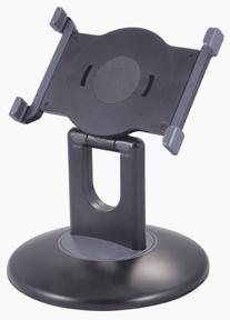 Kantek Tablet Stand for Apple iPad, iPad Air, iPad Mini,