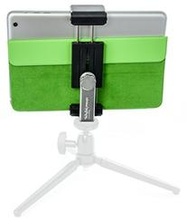 Square Jellyfish MNTBLTRP32 Metal Mini Tablet Tripod Mount