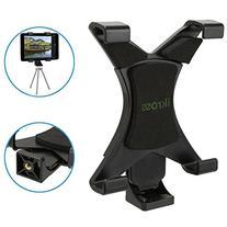 Tablet Tripod Mount Adapter iKross 7-10.2 inch Tablet Camera