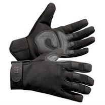 511 Tactical Tac A2 Glove Black 59340019XXL
