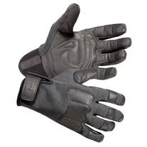 5.11 Tac AK2 Gloves, Black, Medium