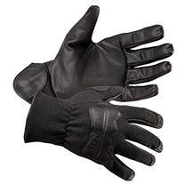 5.11 Tac NFO2 Gloves, Black, Medium