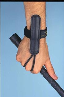 Tac Tic Wrist Over Glove Golf Swing Training Aid Tactic