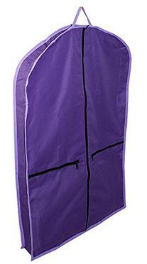 Derby Originals Tack Carry Bag Matching Garment Carry Bags,