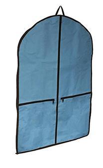 Derby Originals Tack Carry Bag Matching Garment Carry Bags,